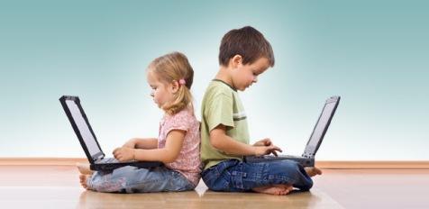 riscos-das-novas-tecnologias-para-criancas-1