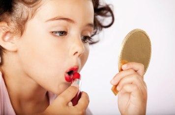 maquiagem