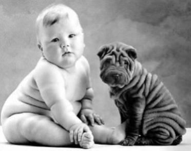 obesidade_infantil